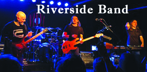 Riverside Band