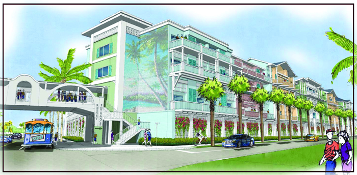 TPI FMB Project Renderings 11 20 17 4