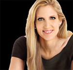 Ann Coulter small