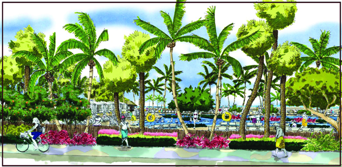 TPI FMB Project Renderings 11 20 17 8