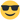 small smiley face with sunglasses1