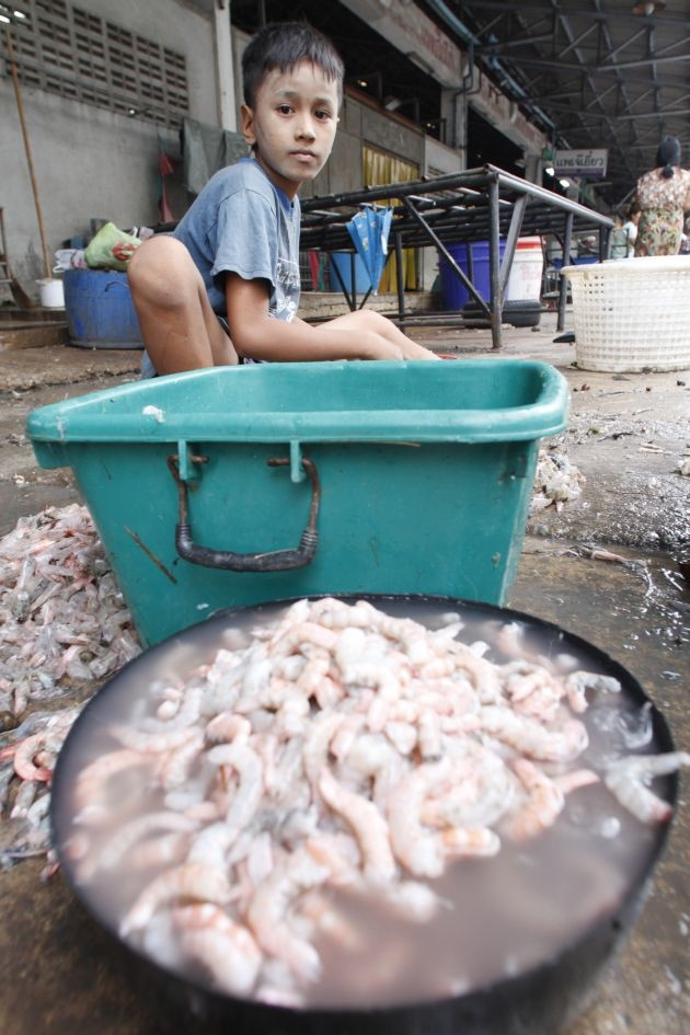 child labor in seafood industry 3
