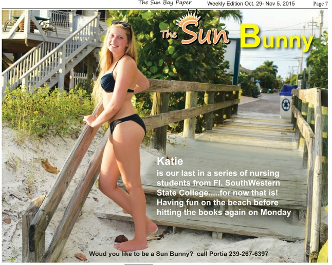 katie sun bunny issue 10.29