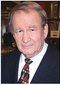 patrick buchanan small