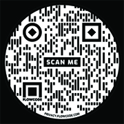 scan code beach foundation