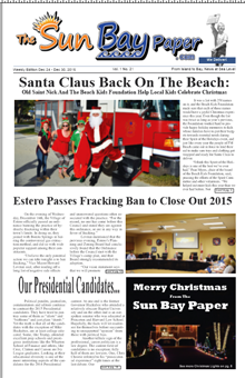 Issue21 Dec 24th 2015