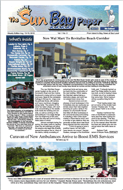 Issue2 Aug 13th 2015