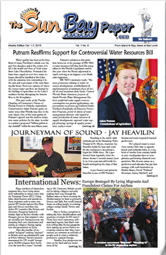 Issue9 Oct 1 2015