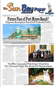 Issue18 Dec 3rd 2015