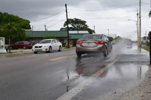 Estero Boulevard Waterline Replacement Set to Begin This Week