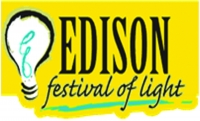 Celebrate the 80th Anniversary of the  Edison Festival of Light Grand Parade!