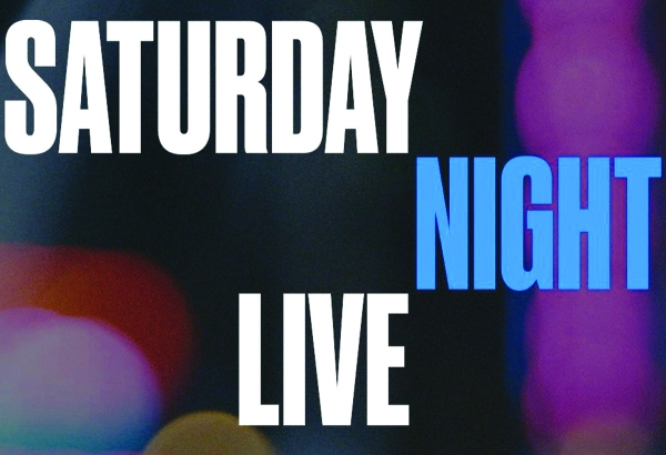 'Saturday Night Live' Supports 9/11 Killers?