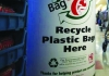Florida Cities Closer To Banning The Bag