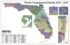 Florida Supreme Court Rules for Plaintiff's Maps