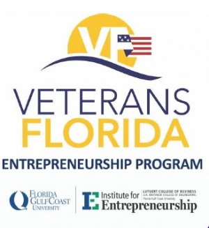 How Florida Puts Veterans First