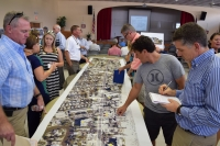 Fort Myers Beach Public Meeting Estero Boulevard