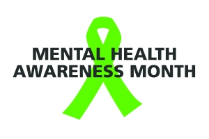 Fort Myers: LOCAL MENTAL HEALTH AWARENESS DAY, May 20th