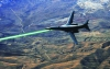 Laser Weapons Are Future for Missile Defense, Space, Expert Says