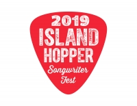 Island Hopper Songwriter Fest Is Coming To Town