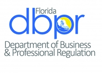 Florida Lawmakers Aim To Create Jobs  By Cutting Licensing Red-Tape