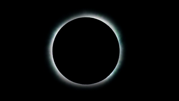 Today's Eclipse Link to NASA live stream