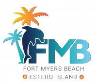 FM Beach Town Council  Last Meeting of 2020