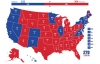 What Is the Electoral College? :  A closer look at how we Americans elect our president.