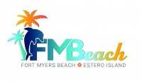 Fort Myers Beach: FREE drop-off event for household chemical waste on November 6 at Bay Oaks