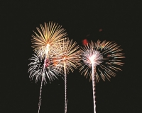 Lani Kai Fireworks Fundraiser To Light Up The Beach Skies!
