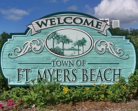 Fort Myers Beach Fire Control District Now Offering Residential Fire Safety Classes