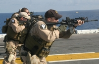 M4 pic marines from the 26th marine expeditionary unit  special operations ...