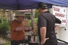 Taste of  Bonita: Community Samples Local Eats & Arts