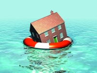 Flood Insurance Program Expires:  Floridians Wait