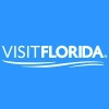Visit Florida Pays Out  $441,000 In Bonuses