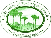 Fort Myers Beach Town Council Candidate Forum this Wednesday at St. Raphael's Church, 5601 Williams Drive,  6:30pm