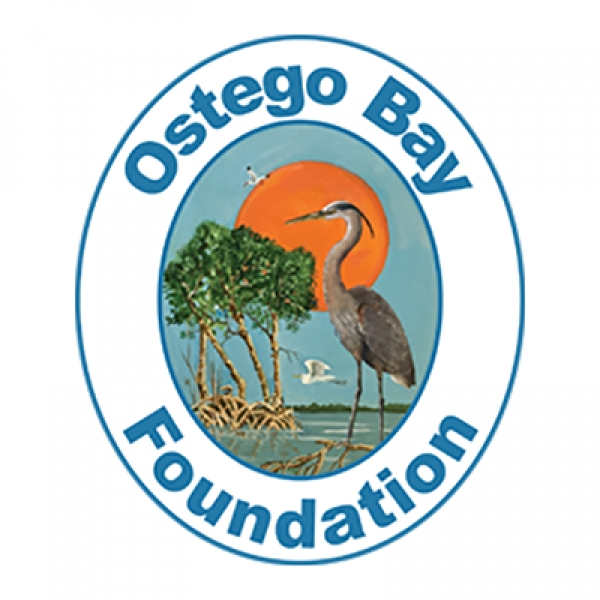 Ostego Bay Foundation Inc. Resumes Waterfront Tours