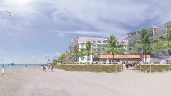 Guest Opinion: Grand Resorts Developer Defends Project