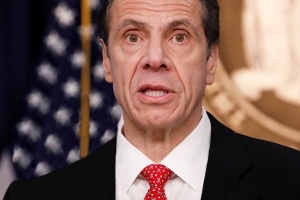 The Right Side: AN OPEN LETER TO GOVERNOR CUOMO…