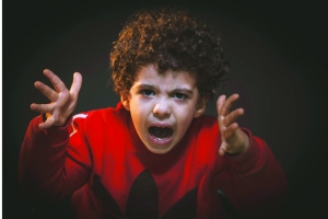 4 Strategies for Managing Anxiety in Children with Autism