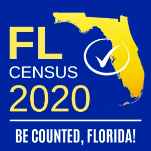 New, Earlier, Census Deadline Could Cost Florida Billions In Federal Funding And Third New Congressional Seat