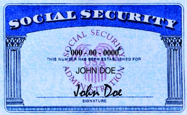 Stop Worrying About Social Security