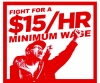 Florida Minimum-Wage Drive  Inches Closer To Ballot