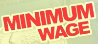 Minimum Wage Laws are  Destroying Jobs -- Just as Predicted