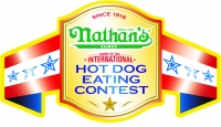 Nathan's Famous Hot Dog Eating Contest Comes to Fort Myers: Local Hot Dog Eating Champs Will Win Trip to July 4th Finals in Coney Island