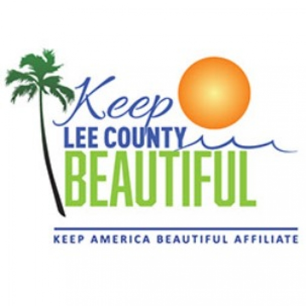 Lee County Looking for Coastal Cleanup Volunteers