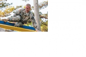 Army Guard's best-of-the-best tested in Army Guard Best Warrior Competition
