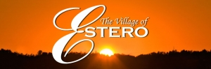 Estero Council Discusses New Village Hall