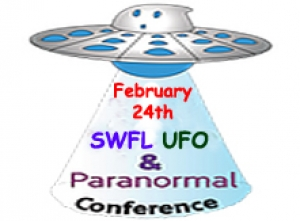 SWFL UFO  & Paranormal  Conference