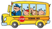 The School District of Lee County Florida, holding bus driver information session on March 1