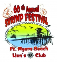 Fort Myers Beach Shrimp Festival March 10th & 11th